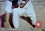 Image of Helmand River Project Afghanistan, 1979, second 45 stock footage video 65675071854