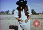 Image of Helmand River Project Afghanistan, 1979, second 46 stock footage video 65675071854