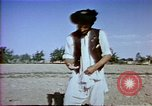 Image of Helmand River Project Afghanistan, 1979, second 47 stock footage video 65675071854