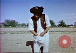 Image of Helmand River Project Afghanistan, 1979, second 49 stock footage video 65675071854