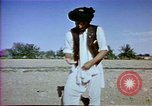 Image of Helmand River Project Afghanistan, 1979, second 50 stock footage video 65675071854