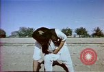 Image of Helmand River Project Afghanistan, 1979, second 51 stock footage video 65675071854