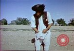 Image of Helmand River Project Afghanistan, 1979, second 52 stock footage video 65675071854