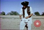 Image of Helmand River Project Afghanistan, 1979, second 53 stock footage video 65675071854