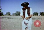 Image of Helmand River Project Afghanistan, 1979, second 55 stock footage video 65675071854