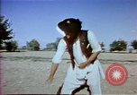 Image of Helmand River Project Afghanistan, 1979, second 56 stock footage video 65675071854