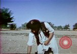Image of Helmand River Project Afghanistan, 1979, second 57 stock footage video 65675071854