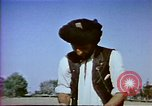 Image of Helmand River Project Afghanistan, 1979, second 58 stock footage video 65675071854