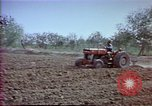 Image of Helmand River Project Afghanistan, 1979, second 59 stock footage video 65675071854