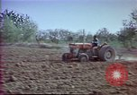 Image of Helmand River Project Afghanistan, 1979, second 60 stock footage video 65675071854