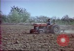 Image of Helmand River Project Afghanistan, 1979, second 61 stock footage video 65675071854