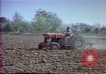 Image of Helmand River Project Afghanistan, 1979, second 62 stock footage video 65675071854