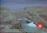 Image of Helmand River Project Afghanistan, 1979, second 1 stock footage video 65675071855