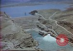 Image of Helmand River Project Afghanistan, 1979, second 2 stock footage video 65675071855