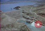 Image of Helmand River Project Afghanistan, 1979, second 4 stock footage video 65675071855