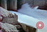 Image of Helmand River Project Afghanistan, 1979, second 16 stock footage video 65675071855