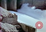 Image of Helmand River Project Afghanistan, 1979, second 17 stock footage video 65675071855