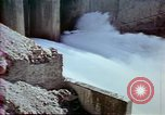 Image of Helmand River Project Afghanistan, 1979, second 18 stock footage video 65675071855
