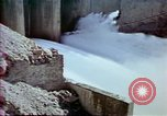 Image of Helmand River Project Afghanistan, 1979, second 19 stock footage video 65675071855