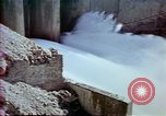 Image of Helmand River Project Afghanistan, 1979, second 20 stock footage video 65675071855