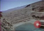 Image of Helmand River Project Afghanistan, 1979, second 29 stock footage video 65675071855