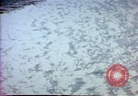 Image of Helmand River Project Afghanistan, 1979, second 51 stock footage video 65675071855