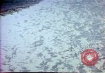 Image of Helmand River Project Afghanistan, 1979, second 52 stock footage video 65675071855