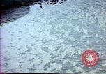 Image of Helmand River Project Afghanistan, 1979, second 54 stock footage video 65675071855