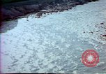 Image of Helmand River Project Afghanistan, 1979, second 56 stock footage video 65675071855