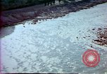 Image of Helmand River Project Afghanistan, 1979, second 57 stock footage video 65675071855