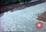 Image of Helmand River Project Afghanistan, 1979, second 58 stock footage video 65675071855