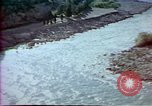 Image of Helmand River Project Afghanistan, 1979, second 59 stock footage video 65675071855