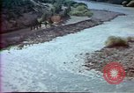 Image of Helmand River Project Afghanistan, 1979, second 60 stock footage video 65675071855