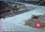 Image of Helmand River Project Afghanistan, 1979, second 61 stock footage video 65675071855