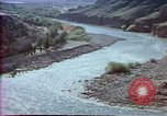 Image of Helmand River Project Afghanistan, 1979, second 62 stock footage video 65675071855