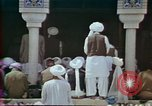 Image of Helmand River Project Afghanistan, 1979, second 26 stock footage video 65675071856