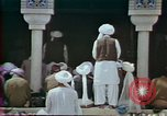 Image of Helmand River Project Afghanistan, 1979, second 28 stock footage video 65675071856
