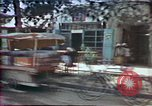 Image of Helmand River Project Afghanistan, 1979, second 31 stock footage video 65675071856
