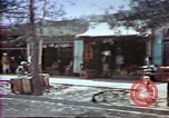 Image of Helmand River Project Afghanistan, 1979, second 33 stock footage video 65675071856