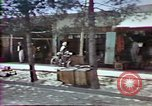 Image of Helmand River Project Afghanistan, 1979, second 34 stock footage video 65675071856