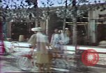 Image of Helmand River Project Afghanistan, 1979, second 36 stock footage video 65675071856