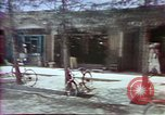 Image of Helmand River Project Afghanistan, 1979, second 37 stock footage video 65675071856