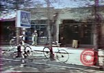 Image of Helmand River Project Afghanistan, 1979, second 38 stock footage video 65675071856