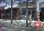 Image of Helmand River Project Afghanistan, 1979, second 39 stock footage video 65675071856