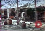 Image of Helmand River Project Afghanistan, 1979, second 41 stock footage video 65675071856
