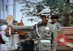 Image of Helmand River Project Afghanistan, 1979, second 46 stock footage video 65675071856