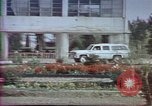 Image of Helmand River Project Afghanistan, 1979, second 51 stock footage video 65675071856