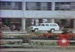 Image of Helmand River Project Afghanistan, 1979, second 52 stock footage video 65675071856