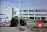 Image of Helmand River Project Afghanistan, 1979, second 55 stock footage video 65675071856