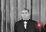 Image of supreme court justices United States USA, 1953, second 54 stock footage video 65675071882